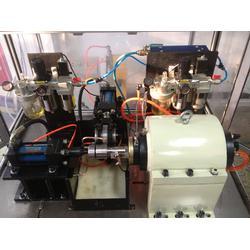 电主轴轴承试验机,嘉兴电主轴轴承试验机,【洛阳摩科】图片
