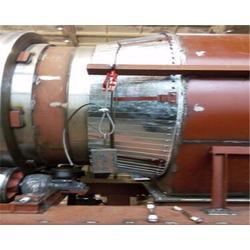 重庆碳硅镍复合板,碳硅镍复合板哪里用,耐高温1300度图片
