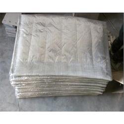 四川碳硅铝纤维复合板-硕晟图片