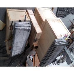 郑州碳硅镍复合板厂家,硕晟(优质商家)图片