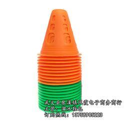 花式轮滑桩_风霞商行优质供应商_轮滑桩图片