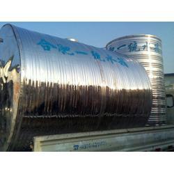 保温水箱多少钱-合肥保温水箱-合肥一统(查看)图片