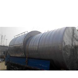 方形保温水箱多少钱,合肥保温水箱,合肥一统图片