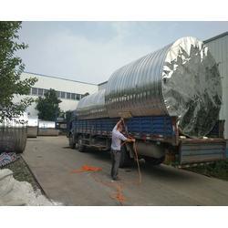 不锈钢保温水箱厂家-合肥一统(在线咨询)池州保温水箱图片
