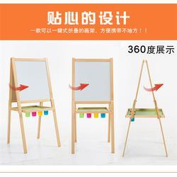 兒童畫板生產廠家,宏順工藝品品質保證之選,兒童畫板圖片