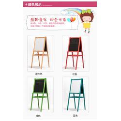 儿童画板多少钱、儿童画板、宏顺工艺品值得选择(查看)图片
