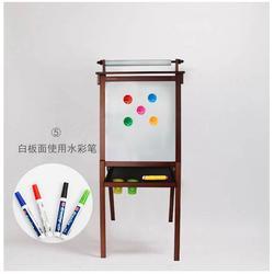 儿童画板供应商-儿童画板-宏顺工艺品不容错过图片