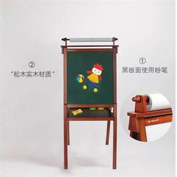 木質畫板-木質畫板專賣店-宏順工藝(優質商家)圖片