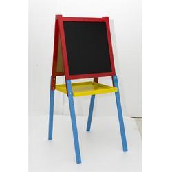 邁高木質畫板-木質畫板-宏順工藝品質無憂(查看)圖片