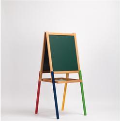 磁性画板-彩色磁性画板-宏顺工艺(优质商家)图片