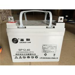 佛山电池回收、益夫资源图片