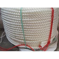 圆丝绳哪家好、菏泽圆丝绳、凯利制绳厂价格