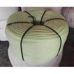 聚乙烯圆丝绳商_凯利制绳(在线咨询)_福建聚乙烯圆丝绳图片