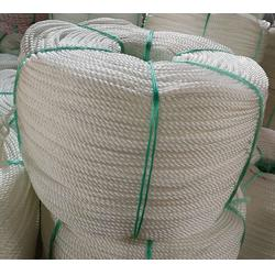 PE绳子厂家|PE绳子厂家|凯利制绳图片