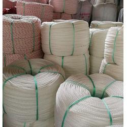 凯利制绳厂(图)|聚乙烯圆丝绳厂家|芜湖圆丝绳价格