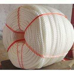 高强丝绳生产厂,高强丝绳,凯利制绳(查看)图片