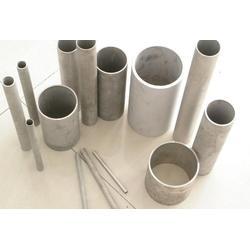 十堰无缝管、不锈钢无缝管、欣鹏鑫科技(推荐商家)图片