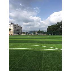 室内网球场地面做法_宇硕体育_球场地面图片