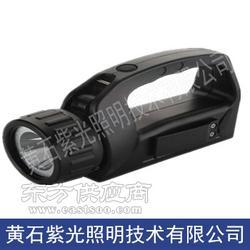 YJ1016巡检工作灯YJ1016手提式工作灯YJ1016紫光强光工作灯图片