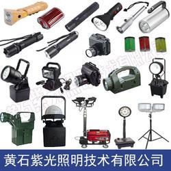 紫光YJ1011固态强光防爆头灯-型号-品牌-参数价格