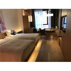 云南智能酒店管理系统特性 昂速科技 云南智能酒店管理系统