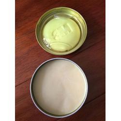 天津固体蜡-ARANK亿能清洁剂-天津固体蜡哪家好图片