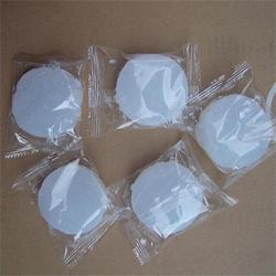 天津棕榈蜡报价-天津棕榈蜡-ARANK清洁剂(查看)图片