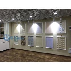 广东硅藻泥|幻恩居硅藻泥环保材料|硅藻泥门店地址