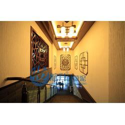 杭州硅藻泥哪个市场有、幻恩居(在线咨询)、杭州硅藻泥图片
