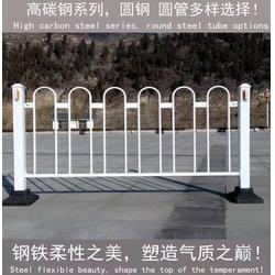 秦皇岛栏杆-锦盾锌钢-秦皇岛栏杆造型图片