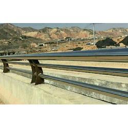 唐山锌钢护栏,唐山锌钢护栏铁艺大门,锦盾锌钢(优质商家)图片