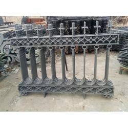 锦州锌钢护栏-锦盾锌钢-锦州锌钢护栏品牌推荐图片