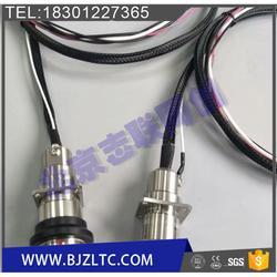 TAJIMI-高清摄像机光缆组件图片