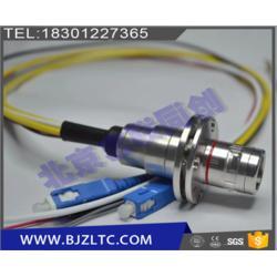 3K.93C高清摄像机光缆组件 FXW连接器图片