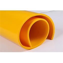 防滑硅胶板_硅胶板_华奇密封件(图)图片