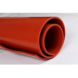 硅胶垫,华奇免费拿样,高撕拉硅胶垫图片