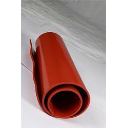 华奇密封件性价比高,耐高温硅胶发泡板哪家好?图片