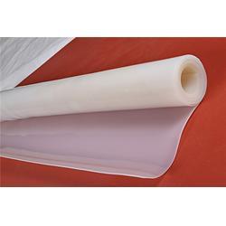 硅胶板-硅胶板定制-华奇密封件图片
