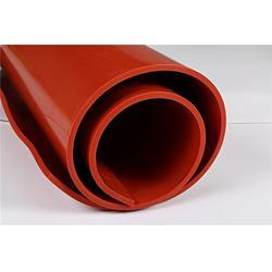 发泡硅胶板,华奇密封件厂家直销,发泡硅胶板10强企业图片