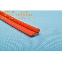 华奇密封件(图)、广州硅胶密封条、硅胶密封条图片