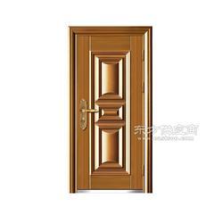 木质子母防盗门哪个好欧普达图片