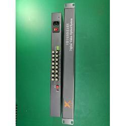 光端機,友訊通信老牌廠家(在線咨詢),光端機圖片