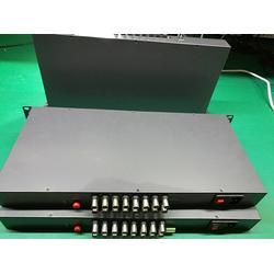 光端机、网络光端机报价、友讯通信优良品质(优质商家)图片