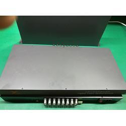 光端机_视频光端机_友讯通信质量保证(优质商家)图片