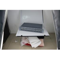 友讯通讯(图),四口光纤收发器,番禺区光纤收发器图片