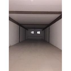 北京库房出租、库房出租、新顺个人房(查看)图片