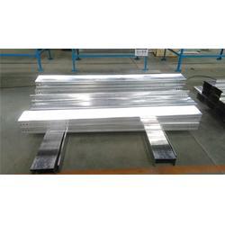 不銹鋼槽式橋架廠家-泰安金恒電氣-重慶不銹鋼槽式橋架價格