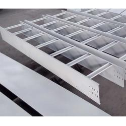 喷塑桥架,金恒电气(在线咨询),喷塑桥架图片