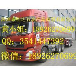 厂家茂石化荆石化大量生产供应5号化妆品级白油无味白矿油5无色透明白油图片