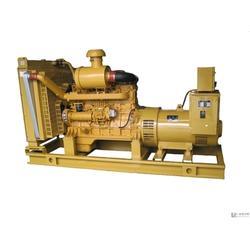 沃尔沃发电机组-都安沃尔沃发电机组-南宁百发机电设备图片